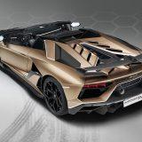 autonet.hr_Lamborghini_Aventador_SVJ_Roadster_2019-03-05_020