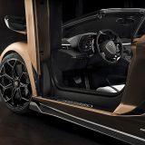 autonet.hr_Lamborghini_Aventador_SVJ_Roadster_2019-03-05_023