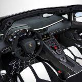 autonet.hr_Lamborghini_Aventador_SVJ_Roadster_2019-03-05_024