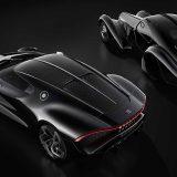 autonet.hr_Bugatti_La_Voiture_Noire_2019-03-06_009