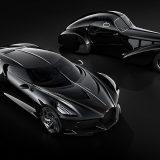 autonet.hr_Bugatti_La_Voiture_Noire_2019-03-06_011