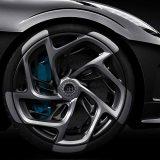 autonet.hr_Bugatti_La_Voiture_Noire_2019-03-06_012