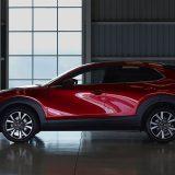 autonet.hr_Mazda_CX-30_2019-03-06_009