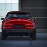 autonet.hr_Mazda_CX-30_2019-03-06_010