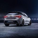 autonet.hr_Toyota_Corolla_GR_Sport_2019-03-07_002