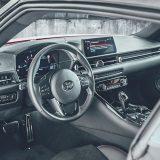 autonet.hr_Toyota_Supra_2019-03-07_008