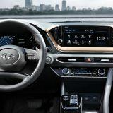 autonet.hr_Hyundai_Sonata_2019-03-07_006