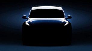 Tesla za ovu godinu planira dvije premijere – crossover i pickup
