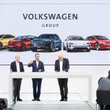 autonet.hr_Grupa_Volkswagen_2019-03-13_001