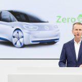 autonet.hr_Grupa_Volkswagen_2019-03-13_002