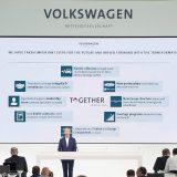 autonet.hr_Grupa_Volkswagen_2019-03-13_004