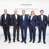 autonet.hr_Grupa_Volkswagen_2019-03-13_005