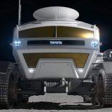 autonet.hr_Toyota_Lunar_Rover_2019-03-13_001