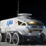 autonet.hr_Toyota_Lunar_Rover_2019-03-13_002