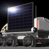 autonet.hr_Toyota_Lunar_Rover_2019-03-13_003