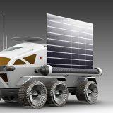 autonet.hr_Toyota_Lunar_Rover_2019-03-13_004