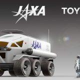 autonet.hr_Toyota_Lunar_Rover_2019-03-13_006