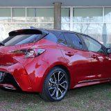 autonet.hr_Toyota_Corolla_prezentacija_2019-03-15_002