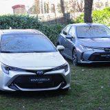 autonet.hr_Toyota_Corolla_prezentacija_2019-03-15_005