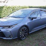 autonet.hr_Toyota_Corolla_prezentacija_2019-03-15_006