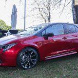 autonet.hr_Toyota_Corolla_prezentacija_2019-03-15_007