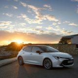 autonet.hr_Toyota_Corolla_prezentacija_2019-03-15_011