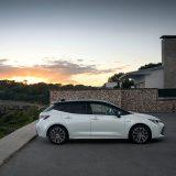 autonet.hr_Toyota_Corolla_prezentacija_2019-03-15_012