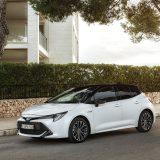 autonet.hr_Toyota_Corolla_prezentacija_2019-03-15_014