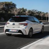 autonet.hr_Toyota_Corolla_prezentacija_2019-03-15_016