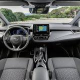 autonet.hr_Toyota_Corolla_prezentacija_2019-03-15_017