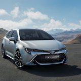 autonet.hr_Toyota_Corolla_prezentacija_2019-03-15_018
