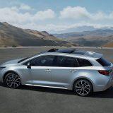 autonet.hr_Toyota_Corolla_prezentacija_2019-03-15_019