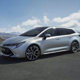 autonet.hr_Toyota_Corolla_prezentacija_2019-03-15_020