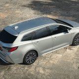 autonet.hr_Toyota_Corolla_prezentacija_2019-03-15_021