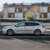 autonet.hr_Toyota_Corolla_prezentacija_2019-03-15_022