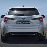 autonet.hr_Toyota_Corolla_prezentacija_2019-03-15_023