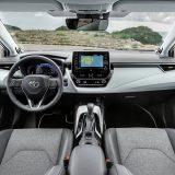 autonet.hr_Toyota_Corolla_prezentacija_2019-03-15_024