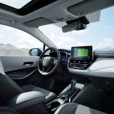 autonet.hr_Toyota_Corolla_prezentacija_2019-03-15_025