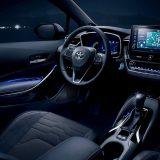 autonet.hr_Toyota_Corolla_prezentacija_2019-03-15_026