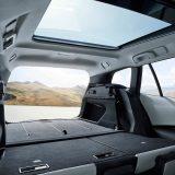 autonet.hr_Toyota_Corolla_prezentacija_2019-03-15_028