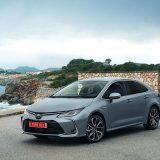 autonet.hr_Toyota_Corolla_prezentacija_2019-03-15_030
