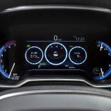 autonet.hr_Toyota_Corolla_prezentacija_2019-03-15_033