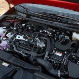 autonet.hr_Toyota_Corolla_prezentacija_2019-03-15_035