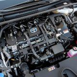 autonet.hr_Toyota_Corolla_prezentacija_2019-03-15_036