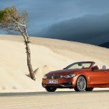 autonet_BMW_serija_4_facelift_2017-01-18_002