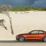 autonet_BMW_serija_4_facelift_2017-01-18_005