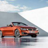 autonet_BMW_serija_4_facelift_2017-01-18_006