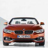 autonet_BMW_serija_4_facelift_2017-01-18_008