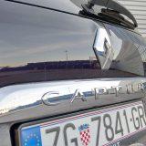 autonet.hr_Renault_Capture_EDC_Initiale_test_2019-03-19_006