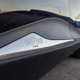 autonet.hr_Renault_Capture_EDC_Initiale_test_2019-03-19_011